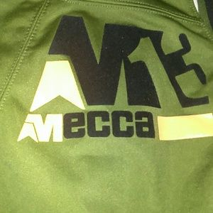 mecca Matching Sets - 💎SOLD💎 Original Collection Sweat Suit w/Pants